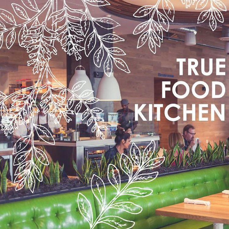 """Photo of True Food Kitchen  by <a href=""""/members/profile/ashleycrowder"""">ashleycrowder</a> <br/>  <br/> June 15, 2017  - <a href='/contact/abuse/image/93979/269453'>Report</a>"""