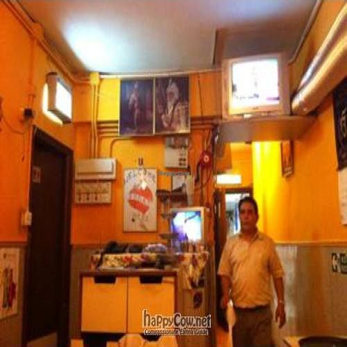 """Photo of Smrat - 5th floor Chungking  by <a href=""""/members/profile/emsoprano"""">emsoprano</a> <br/>cozy <br/> September 1, 2011  - <a href='/contact/abuse/image/9403/10363'>Report</a>"""