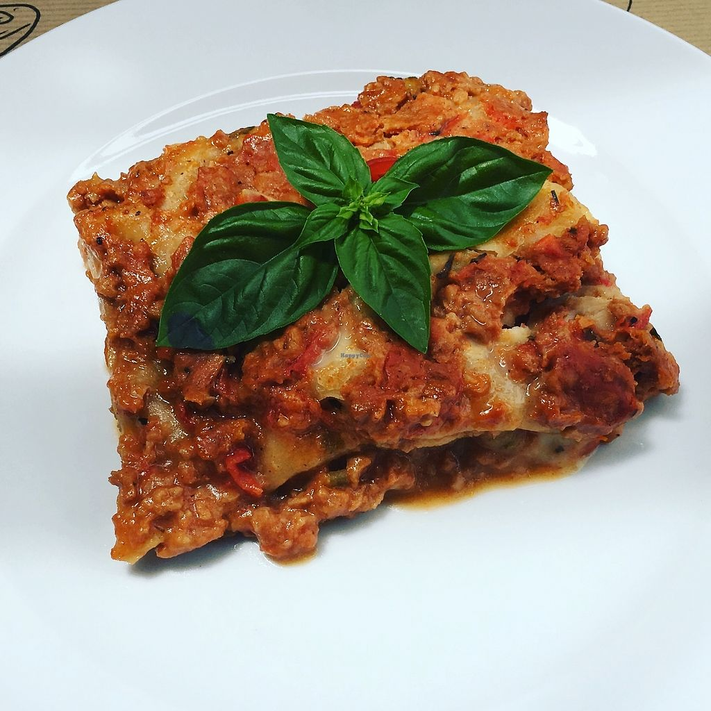"Photo of Can Vegetable  by <a href=""/members/profile/LauraCosbie"">LauraCosbie</a> <br/>Lasagne  <br/> July 29, 2017  - <a href='/contact/abuse/image/94095/286393'>Report</a>"