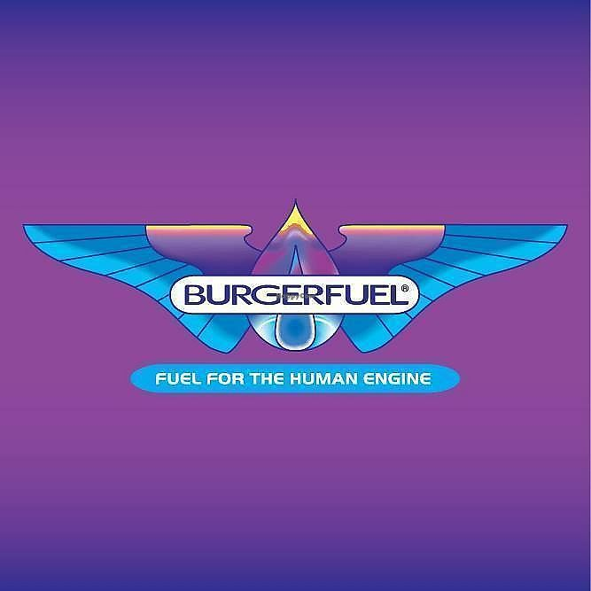 """Photo of BurgerFuel  by <a href=""""/members/profile/community5"""">community5</a> <br/>BurgerFuel <br/> June 16, 2017  - <a href='/contact/abuse/image/94098/269814'>Report</a>"""