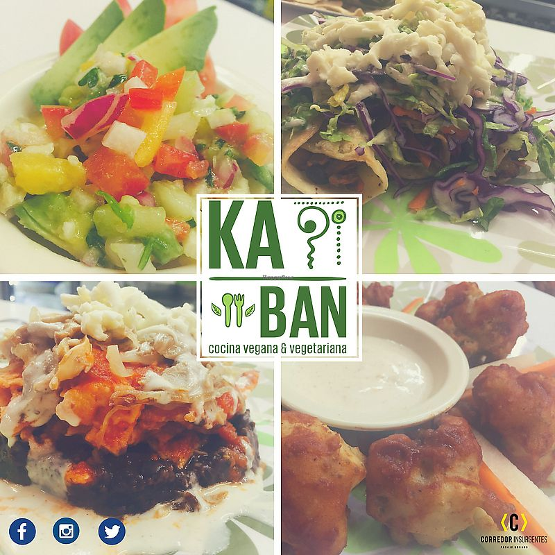 "Photo of CLOSED: Kaban  by <a href=""/members/profile/kriziasc"">kriziasc</a> <br/>Delicioso! <br/> June 16, 2017  - <a href='/contact/abuse/image/94103/269779'>Report</a>"