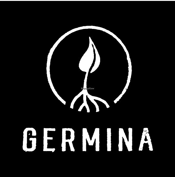 "Photo of Germina  by <a href=""/members/profile/cedres"">cedres</a> <br/>Logo <br/> October 4, 2017  - <a href='/contact/abuse/image/94107/311635'>Report</a>"
