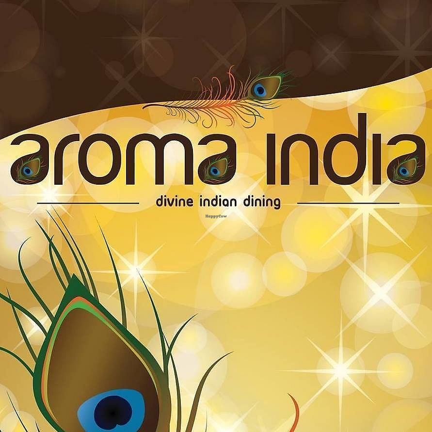 "Photo of Aroma India  by <a href=""/members/profile/community5"">community5</a> <br/>Aroma India <br/> June 18, 2017  - <a href='/contact/abuse/image/94147/270657'>Report</a>"