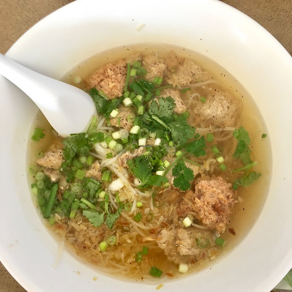 "Photo of BobaTea Garden  by <a href=""/members/profile/Katelin"">Katelin</a> <br/>Combo Noodle Soup  <br/> September 7, 2017  - <a href='/contact/abuse/image/94188/301672'>Report</a>"
