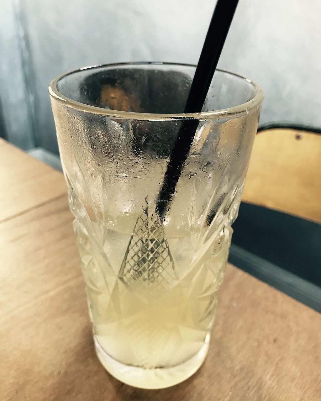 """Photo of Craft Brew House  by <a href=""""/members/profile/NirvanaRoseWilliams"""">NirvanaRoseWilliams</a> <br/>Ginger beer <br/> June 24, 2017  - <a href='/contact/abuse/image/94194/272951'>Report</a>"""