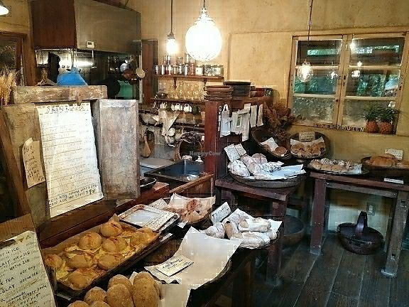 """Photo of Bakery Suien  by <a href=""""/members/profile/tae"""">tae</a> <br/>bakery <br/> June 22, 2017  - <a href='/contact/abuse/image/94220/272154'>Report</a>"""