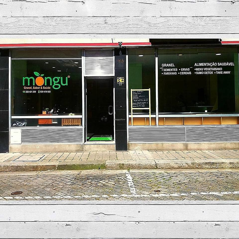 """Photo of CLOSED: Mongu  by <a href=""""/members/profile/Anticopy"""">Anticopy</a> <br/>street view <br/> September 21, 2017  - <a href='/contact/abuse/image/94245/306848'>Report</a>"""