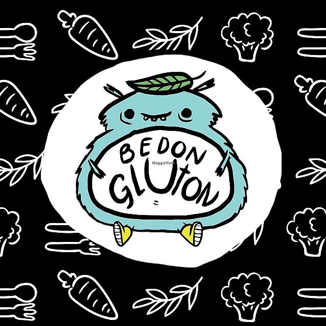 """Photo of Bedon Gluton  by <a href=""""/members/profile/CynthiaForget"""">CynthiaForget</a> <br/>bedongluton  <br/> June 19, 2017  - <a href='/contact/abuse/image/94359/270852'>Report</a>"""