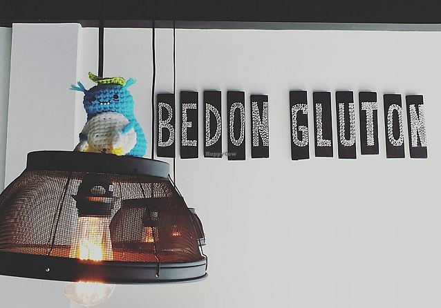 """Photo of Bedon Gluton  by <a href=""""/members/profile/CynthiaForget"""">CynthiaForget</a> <br/>inside <br/> June 19, 2017  - <a href='/contact/abuse/image/94359/270853'>Report</a>"""