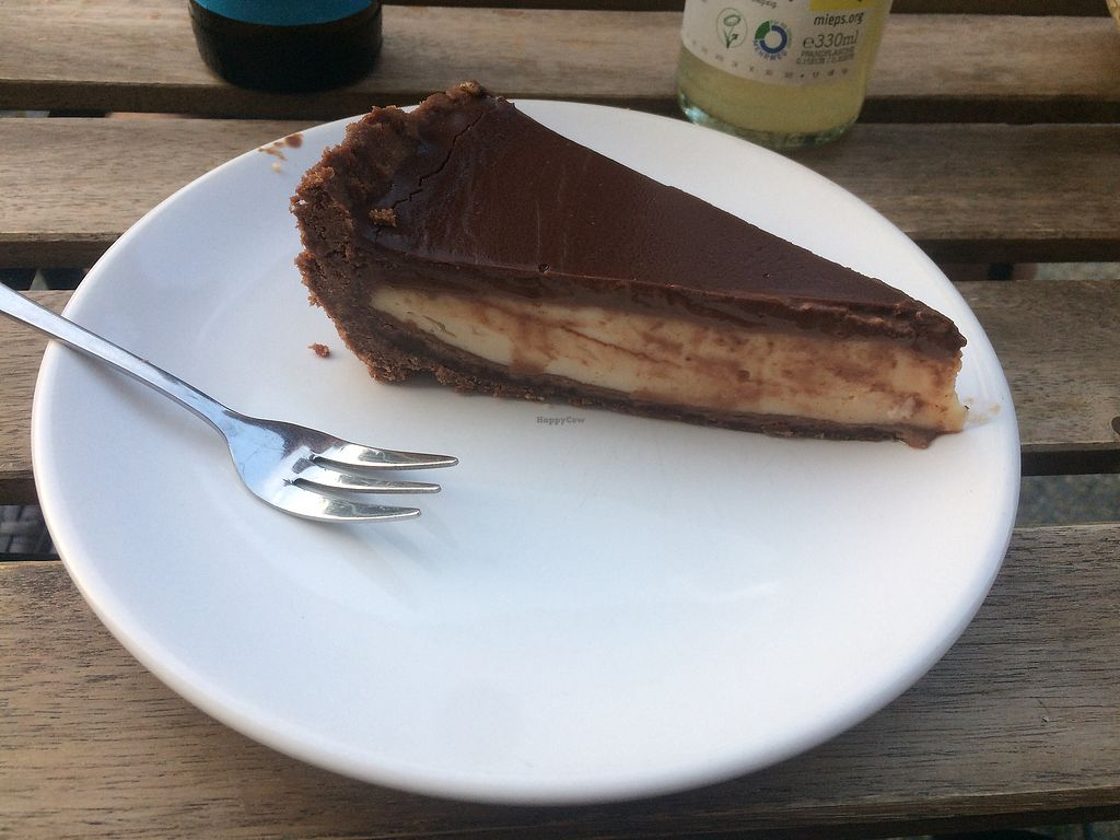 """Photo of Grüne Helene  by <a href=""""/members/profile/Zmanta"""">Zmanta</a> <br/>cake  <br/> August 27, 2017  - <a href='/contact/abuse/image/94371/297759'>Report</a>"""