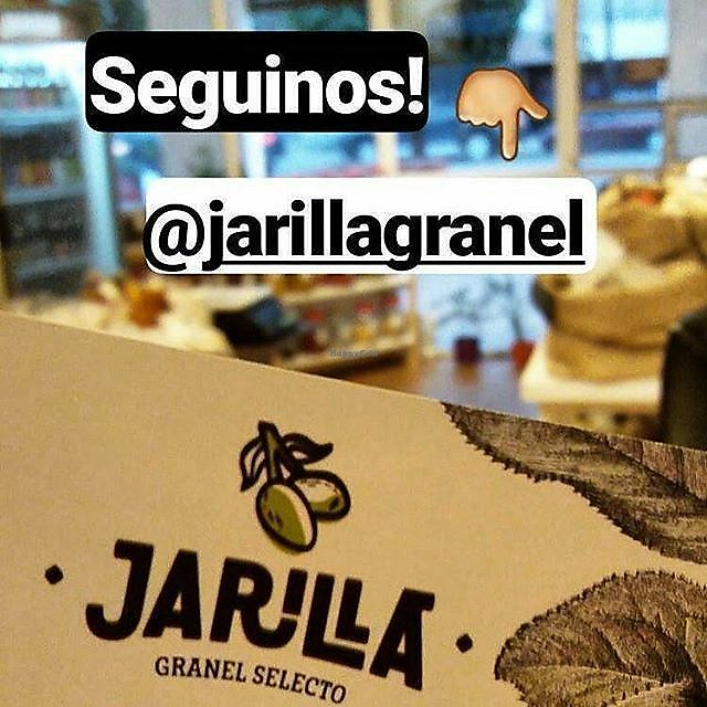"""Photo of Jarilla Granel Selecto  by <a href=""""/members/profile/JarillaGranelSelecto"""">JarillaGranelSelecto</a> <br/>Instagram profile <br/> July 3, 2017  - <a href='/contact/abuse/image/94400/276330'>Report</a>"""