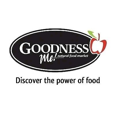 """Photo of Goodness Me  by <a href=""""/members/profile/JessicaTaylor-Keller"""">JessicaTaylor-Keller</a> <br/>Goodness Me! <br/> September 27, 2017  - <a href='/contact/abuse/image/94426/309129'>Report</a>"""