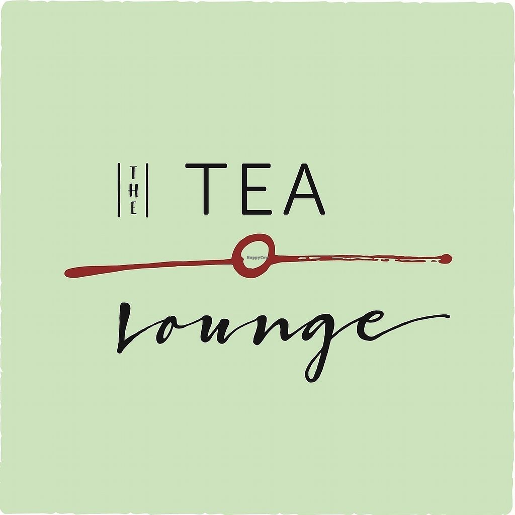 "Photo of The Tea Lounge  by <a href=""/members/profile/ytang"">ytang</a> <br/>Tea Lounge Logo <br/> June 22, 2017  - <a href='/contact/abuse/image/94445/272034'>Report</a>"