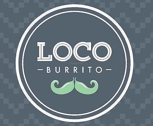 "Photo of Loco Burrito  by <a href=""/members/profile/Nikolate"">Nikolate</a> <br/>logo <br/> November 27, 2017  - <a href='/contact/abuse/image/94447/329667'>Report</a>"