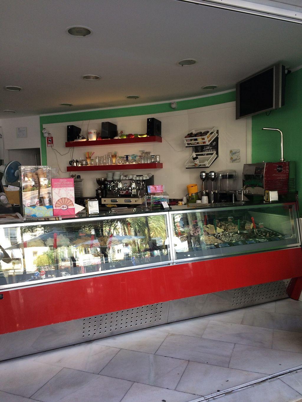 "Photo of Fresca Passione Heladeria  by <a href=""/members/profile/pauletam"">pauletam</a> <br/>Ice cream <br/> June 22, 2017  - <a href='/contact/abuse/image/94479/272324'>Report</a>"