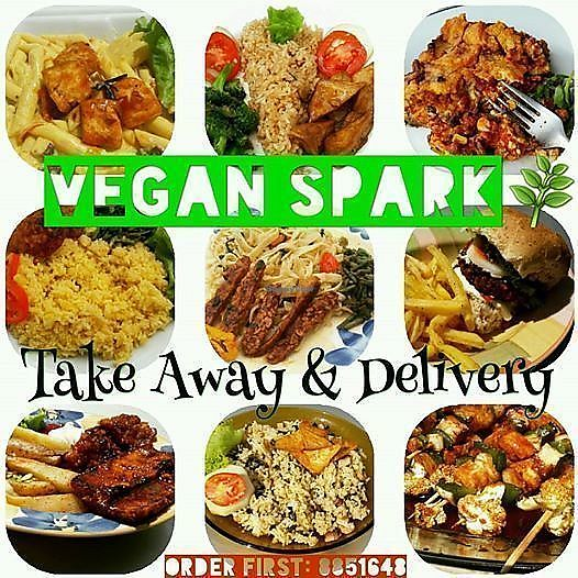 "Photo of Vegan Spark  by <a href=""/members/profile/tanzdiktator"">tanzdiktator</a> <br/>Vegan Spark <br/> July 31, 2017  - <a href='/contact/abuse/image/94493/286895'>Report</a>"
