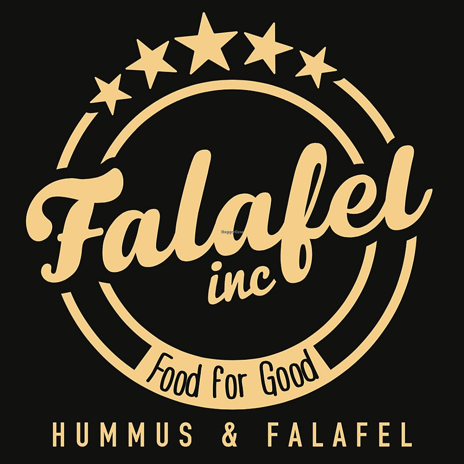 """Photo of Falafel Inc  by <a href=""""/members/profile/community5"""">community5</a> <br/>Falafel Inc <br/> July 6, 2017  - <a href='/contact/abuse/image/94607/277322'>Report</a>"""