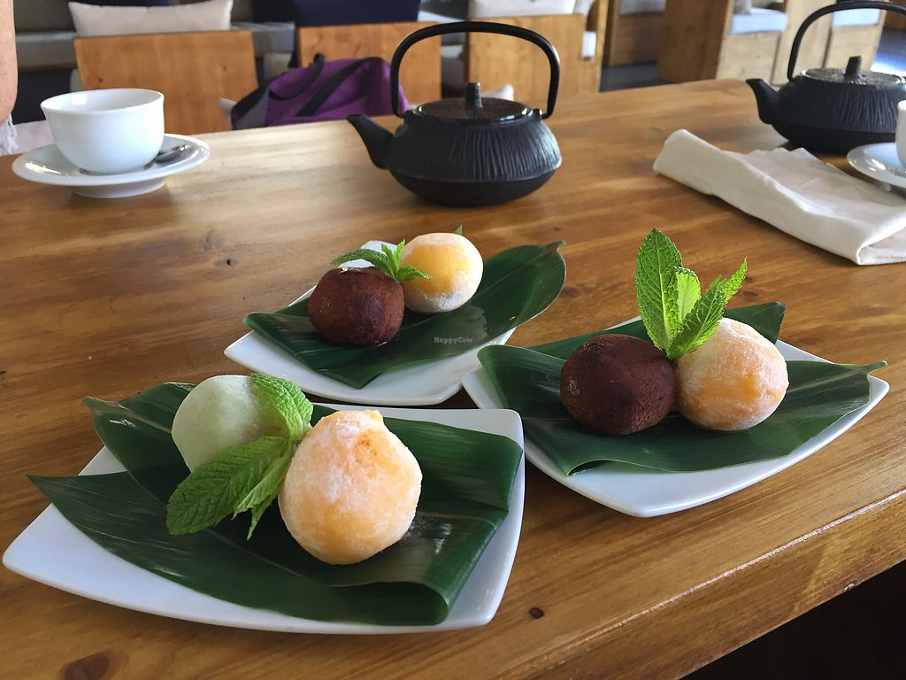 """Photo of Kodo Restaurante  by <a href=""""/members/profile/Iaelev"""">Iaelev</a> <br/>beautiful and tasty <br/> June 27, 2017  - <a href='/contact/abuse/image/94679/274014'>Report</a>"""