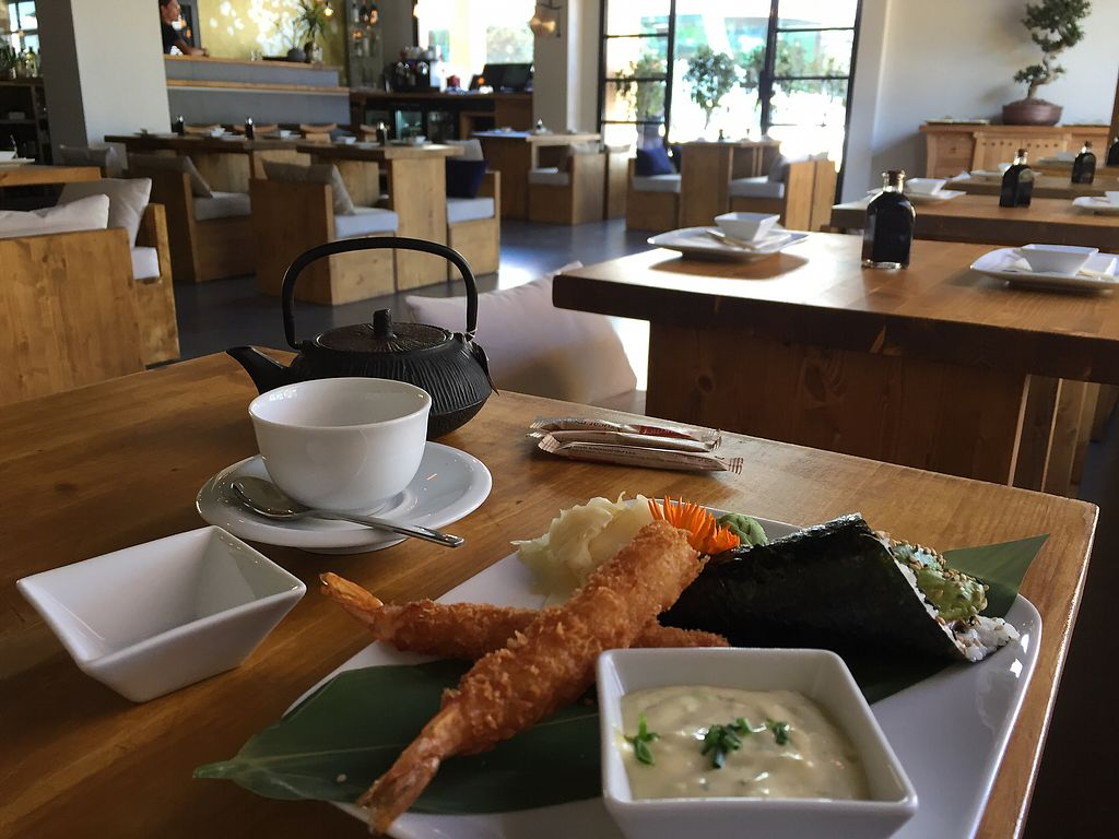 """Photo of Kodo Restaurante  by <a href=""""/members/profile/Iaelev"""">Iaelev</a> <br/>awsome lunch menu <br/> June 27, 2017  - <a href='/contact/abuse/image/94679/274076'>Report</a>"""