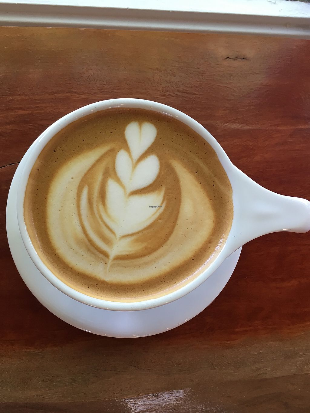 """Photo of Aloha Roastery  by <a href=""""/members/profile/Dr.G"""">Dr.G</a> <br/>AuLait <br/> June 28, 2017  - <a href='/contact/abuse/image/94716/274191'>Report</a>"""