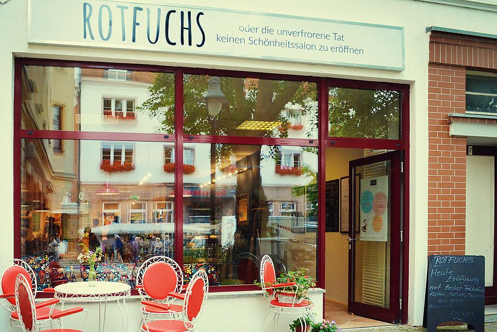 """Photo of Rotfuchs  by <a href=""""/members/profile/community5"""">community5</a> <br/>Rotfuchs <br/> July 6, 2017  - <a href='/contact/abuse/image/94762/277154'>Report</a>"""