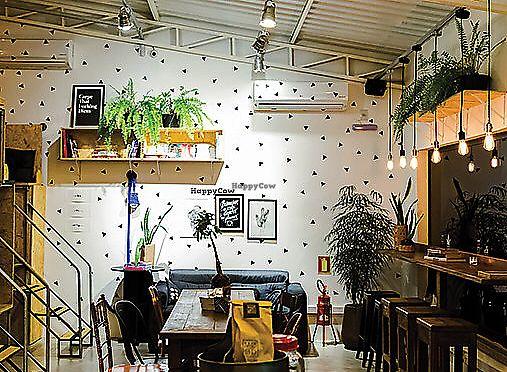 "Photo of Mood Cafeteria  by <a href=""/members/profile/Vit%C3%B3riaEnck"">VitóriaEnck</a> <br/>MØØD setting <br/> June 26, 2017  - <a href='/contact/abuse/image/94798/317851'>Report</a>"
