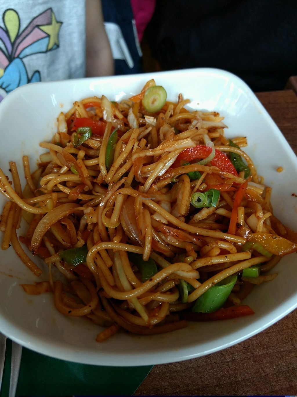 """Photo of Annakut  by <a href=""""/members/profile/craigmc"""">craigmc</a> <br/>noodle starter <br/> January 2, 2018  - <a href='/contact/abuse/image/94809/342065'>Report</a>"""