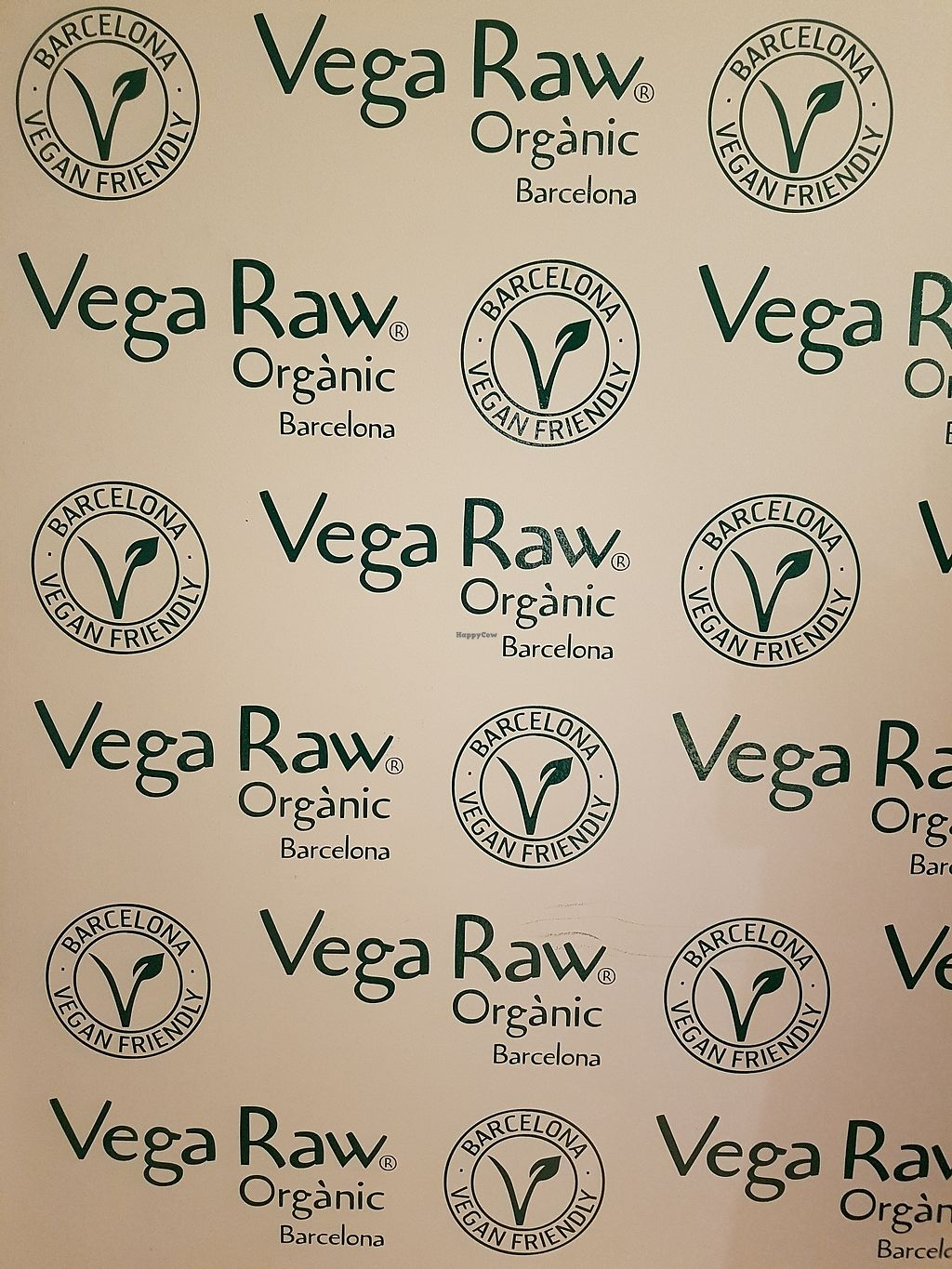 """Photo of Vega Raw Organic  by <a href=""""/members/profile/AngryxPhil"""">AngryxPhil</a> <br/>Vega Raw ! <br/> August 11, 2017  - <a href='/contact/abuse/image/94882/291669'>Report</a>"""