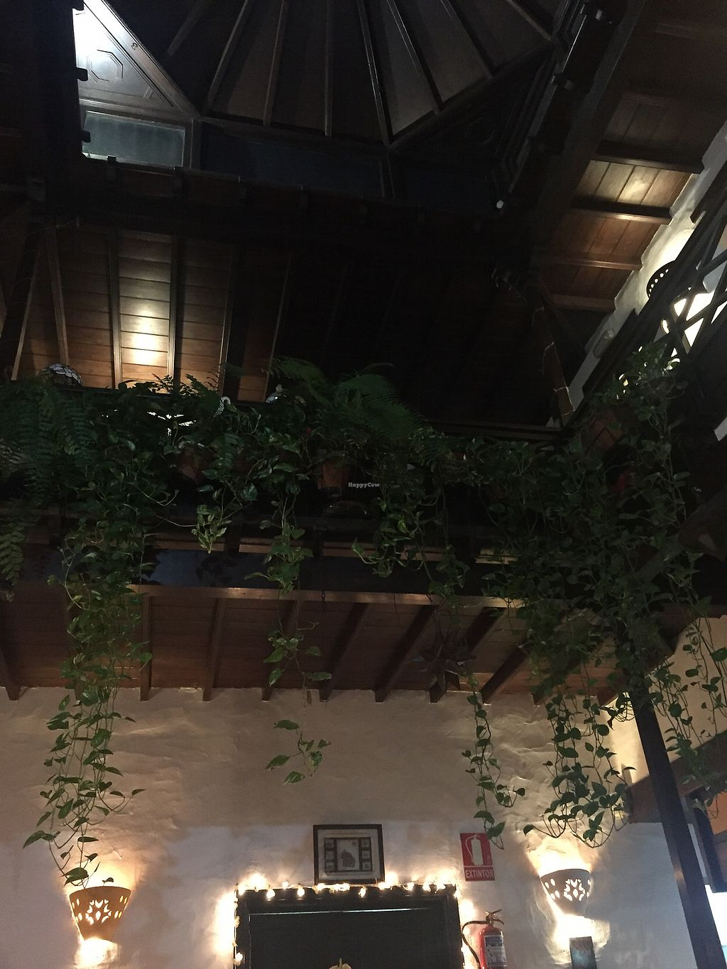 """Photo of Bozena's Bar and Restaurant  by <a href=""""/members/profile/marcellesendrine"""">marcellesendrine</a> <br/>soo cosy !  <br/> December 30, 2017  - <a href='/contact/abuse/image/9500/341063'>Report</a>"""