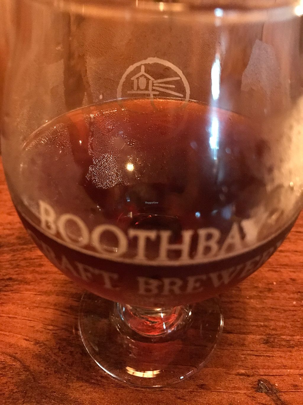 """Photo of Boothbay Craft Brewery  by <a href=""""/members/profile/Sarah%20P"""">Sarah P</a> <br/>mmmmm <br/> June 30, 2017  - <a href='/contact/abuse/image/95040/275265'>Report</a>"""