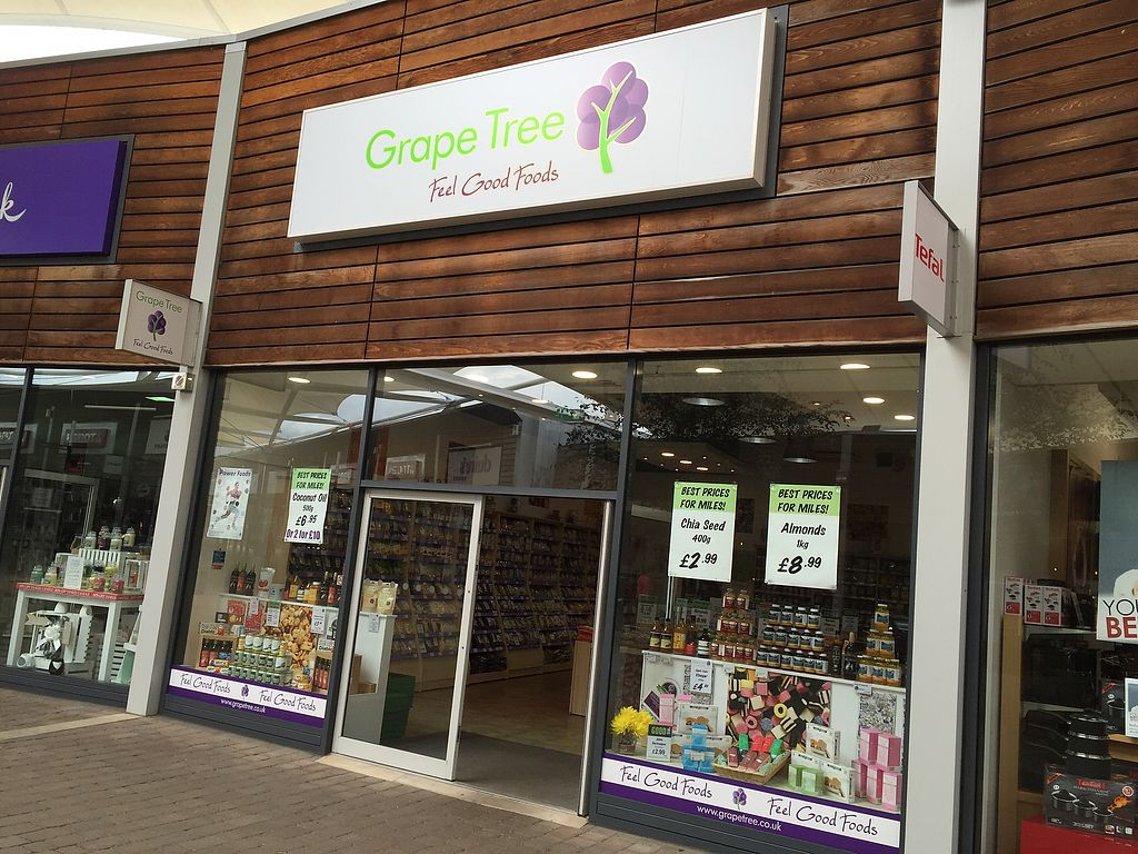 """Photo of Grape Tree  by <a href=""""/members/profile/hack_man"""">hack_man</a> <br/>outside  <br/> July 2, 2017  - <a href='/contact/abuse/image/95181/275788'>Report</a>"""