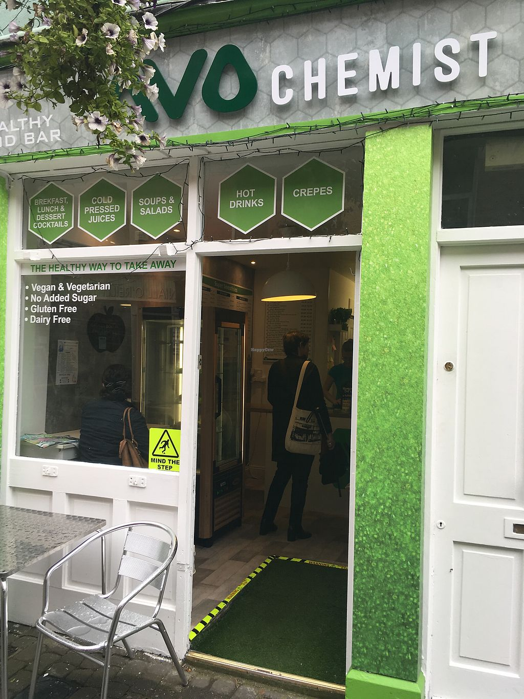 """Photo of CLOSED: Avochemist  by <a href=""""/members/profile/NicP"""">NicP</a> <br/>Shop Front <br/> August 22, 2017  - <a href='/contact/abuse/image/95194/295777'>Report</a>"""