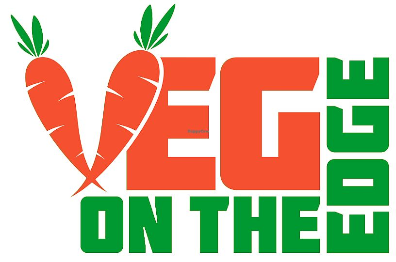 """Photo of Veg On The Edge  by <a href=""""/members/profile/Rebeli"""">Rebeli</a> <br/>To health with you!  <br/> July 5, 2017  - <a href='/contact/abuse/image/95261/276829'>Report</a>"""