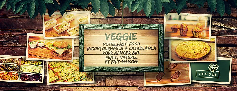 """Photo of Veggie  by <a href=""""/members/profile/clavaud"""">clavaud</a> <br/>Veggie <br/> July 25, 2017  - <a href='/contact/abuse/image/95282/284769'>Report</a>"""