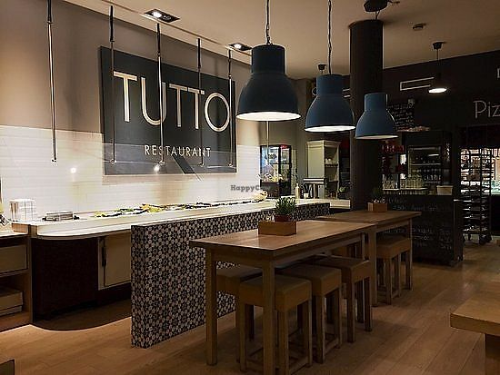 """Photo of Tutto  by <a href=""""/members/profile/community5"""">community5</a> <br/>Tutto <br/> July 10, 2017  - <a href='/contact/abuse/image/95337/278921'>Report</a>"""