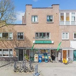 """Photo of Bloemendaals Reformhuis  by <a href=""""/members/profile/community5"""">community5</a> <br/>Bloemendaals Reformhuis <br/> July 11, 2017  - <a href='/contact/abuse/image/95401/279283'>Report</a>"""