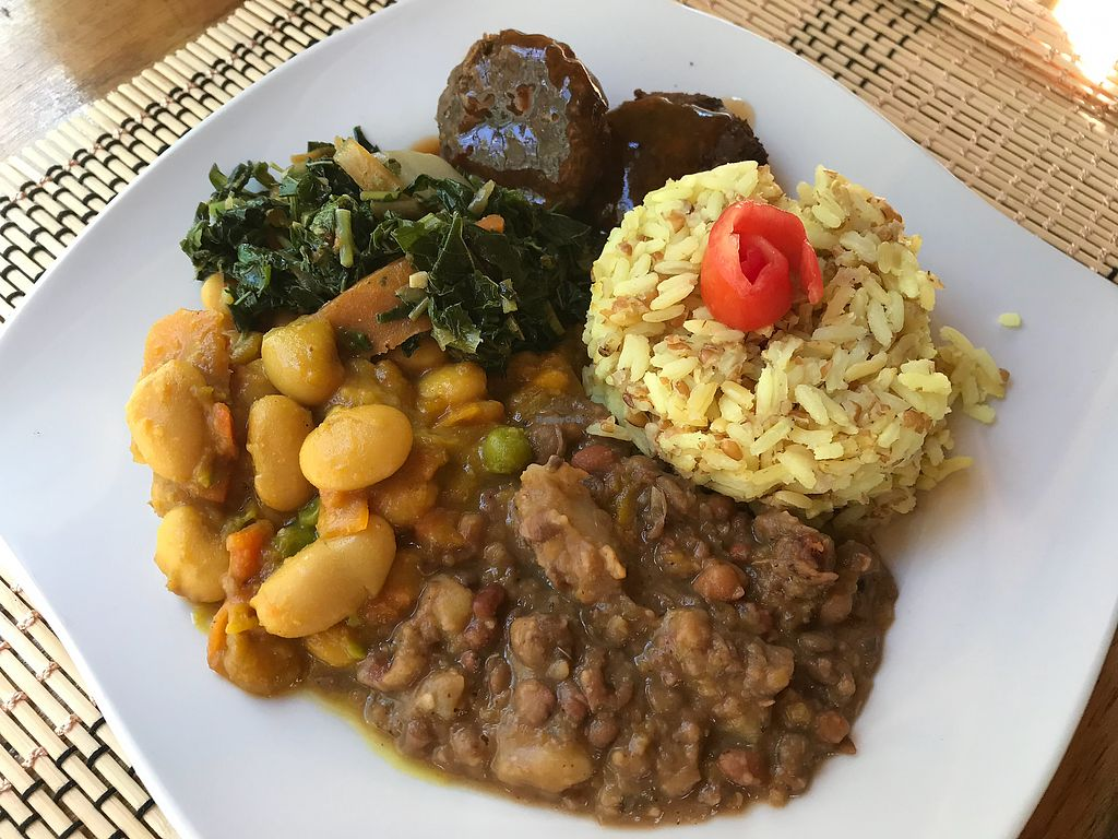 """Photo of The Cheffing Don  by <a href=""""/members/profile/JulesAshe"""">JulesAshe</a> <br/>Greatness <br/> January 27, 2018  - <a href='/contact/abuse/image/95410/351299'>Report</a>"""