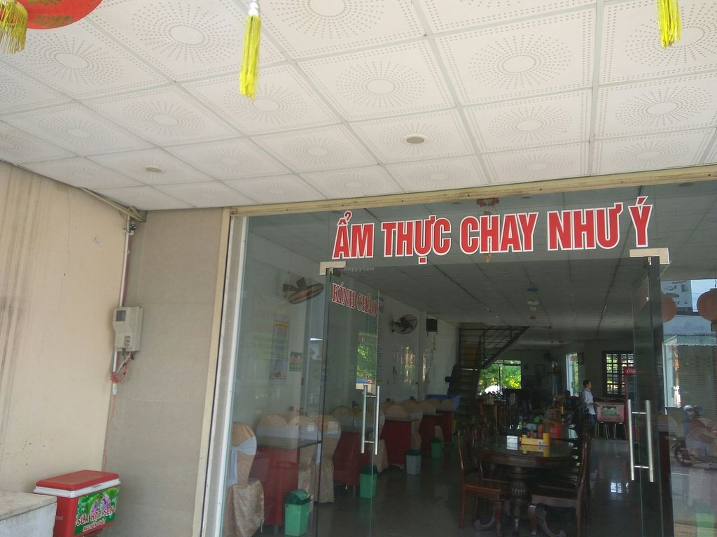 """Photo of Nhu Y  by <a href=""""/members/profile/MrGee"""">MrGee</a> <br/>restaurant front <br/> July 5, 2017  - <a href='/contact/abuse/image/95435/276987'>Report</a>"""