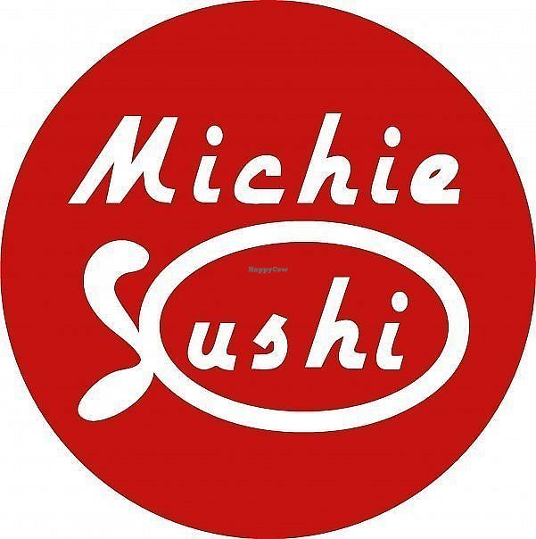 """Photo of Michie Sushi - Dun Laoghaire  by <a href=""""/members/profile/community5"""">community5</a> <br/>Michie Sushi <br/> July 16, 2017  - <a href='/contact/abuse/image/95458/281155'>Report</a>"""