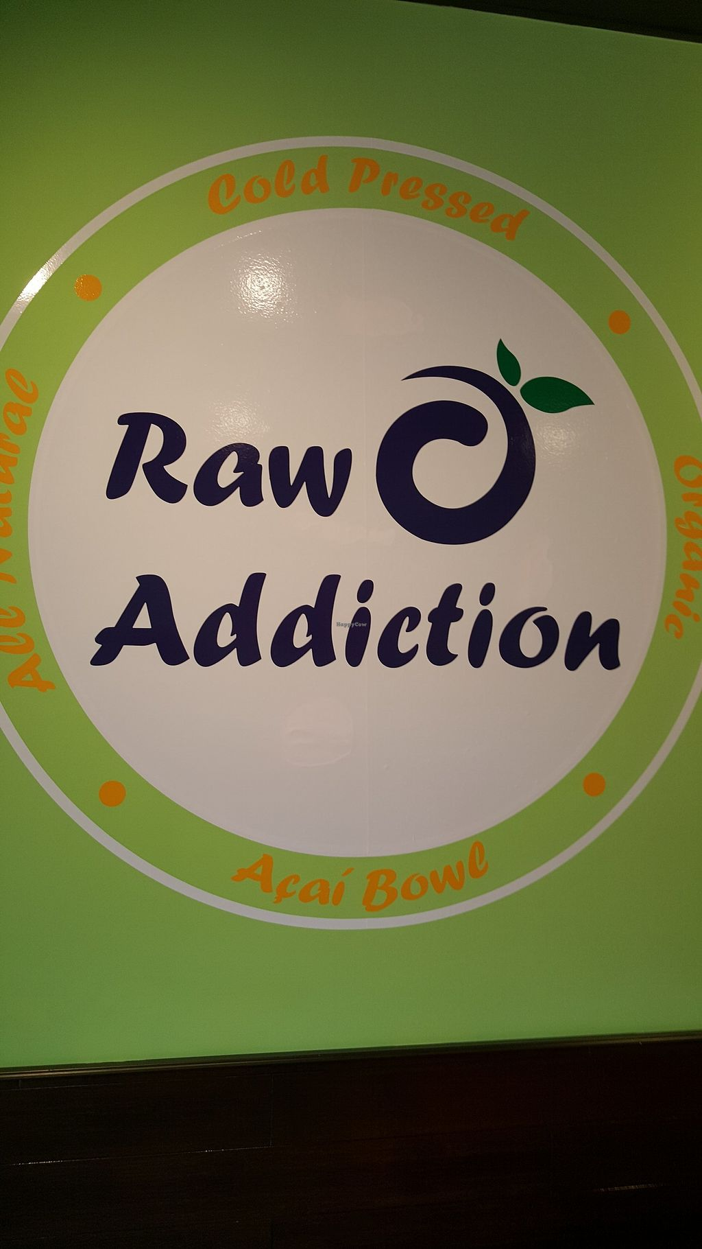 "Photo of Raw Addiction  by <a href=""/members/profile/rawaddiction"">rawaddiction</a> <br/>Raw Addiction <br/> July 5, 2017  - <a href='/contact/abuse/image/95487/276932'>Report</a>"