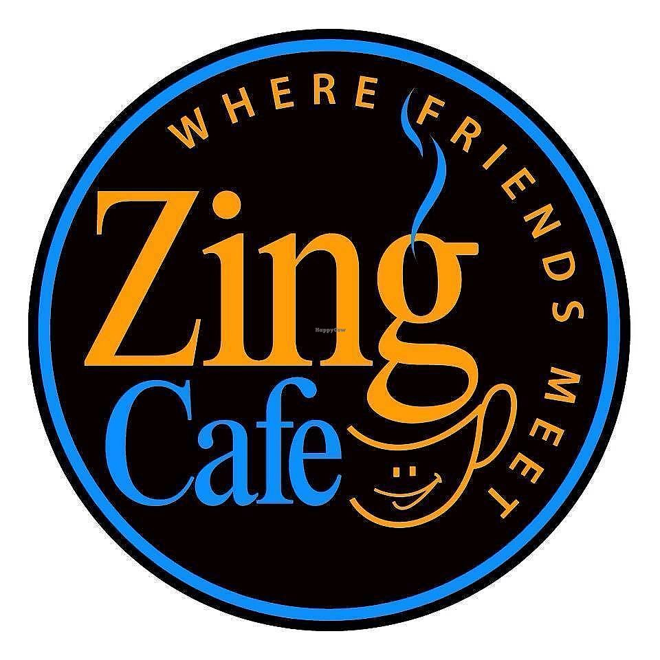 """Photo of Zing Cafe  by <a href=""""/members/profile/community5"""">community5</a> <br/>Zing Cafe <br/> July 13, 2017  - <a href='/contact/abuse/image/95507/279755'>Report</a>"""