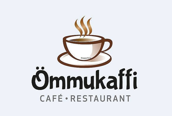 """Photo of Ömmukaffi  by <a href=""""/members/profile/community5"""">community5</a> <br/>Ömmukaffi <br/> July 15, 2017  - <a href='/contact/abuse/image/95629/280730'>Report</a>"""