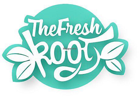 "Photo of The Fresh Root  by <a href=""/members/profile/AlejandraRangel"">AlejandraRangel</a> <br/>deliciosa comida vegetariana y vegana <br/> July 10, 2017  - <a href='/contact/abuse/image/95662/278655'>Report</a>"