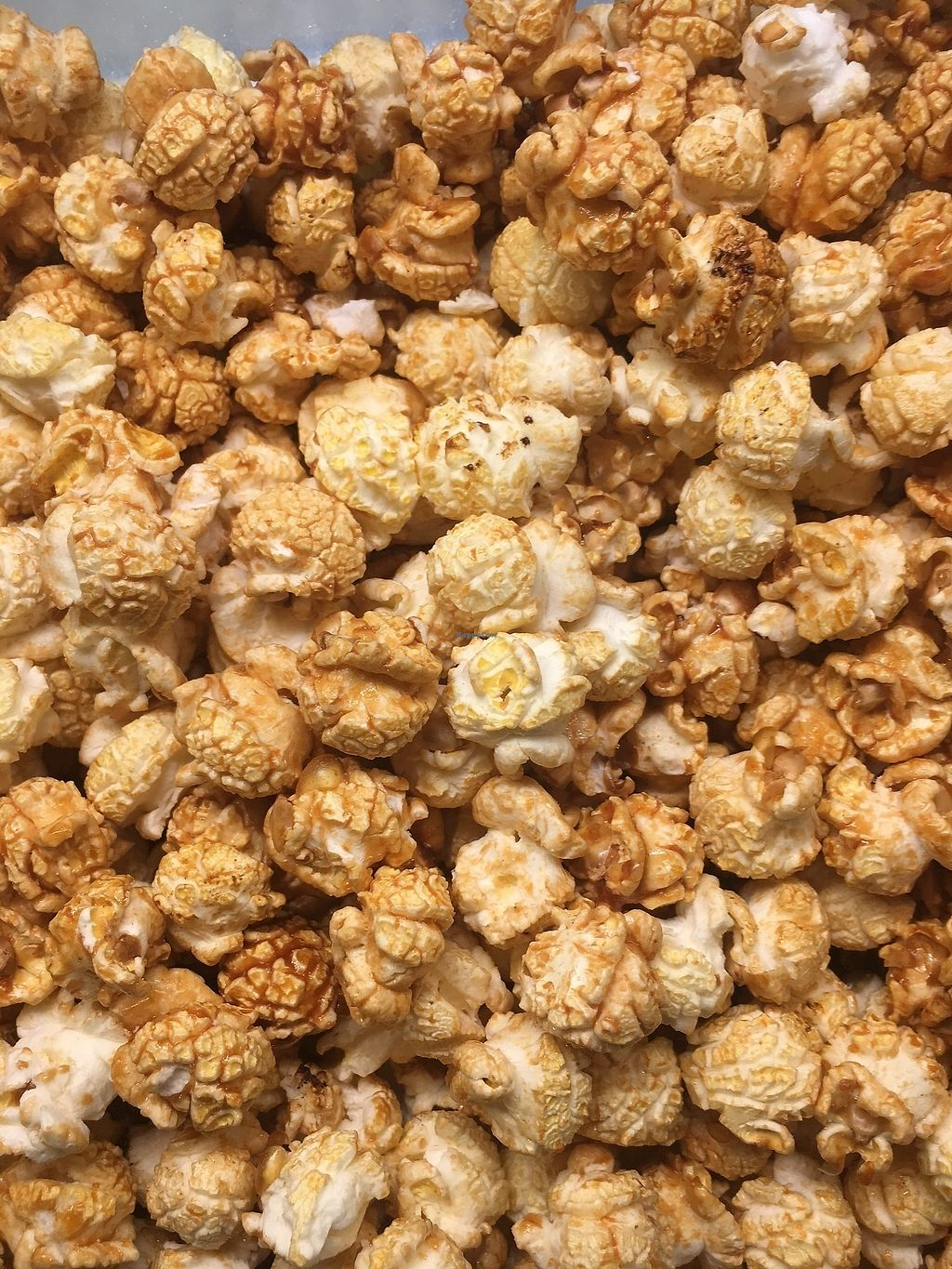 "Photo of Sweet-E's Gourmet Popcorn  by <a href=""/members/profile/JuliaSmithEastby"">JuliaSmithEastby</a> <br/>Caramel Kettle Corn - Light & Crispy, Sweet & Salty (No Butter) <br/> July 12, 2017  - <a href='/contact/abuse/image/95708/279539'>Report</a>"