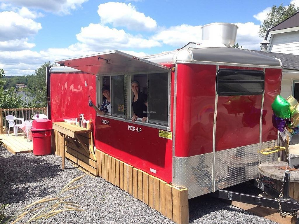"Photo of The Frying Dutchman Co - Food Truck  by <a href=""/members/profile/SweetLeannaZ"">SweetLeannaZ</a> <br/>The Frying Dutchman Co <br/> July 9, 2017  - <a href='/contact/abuse/image/95726/278375'>Report</a>"