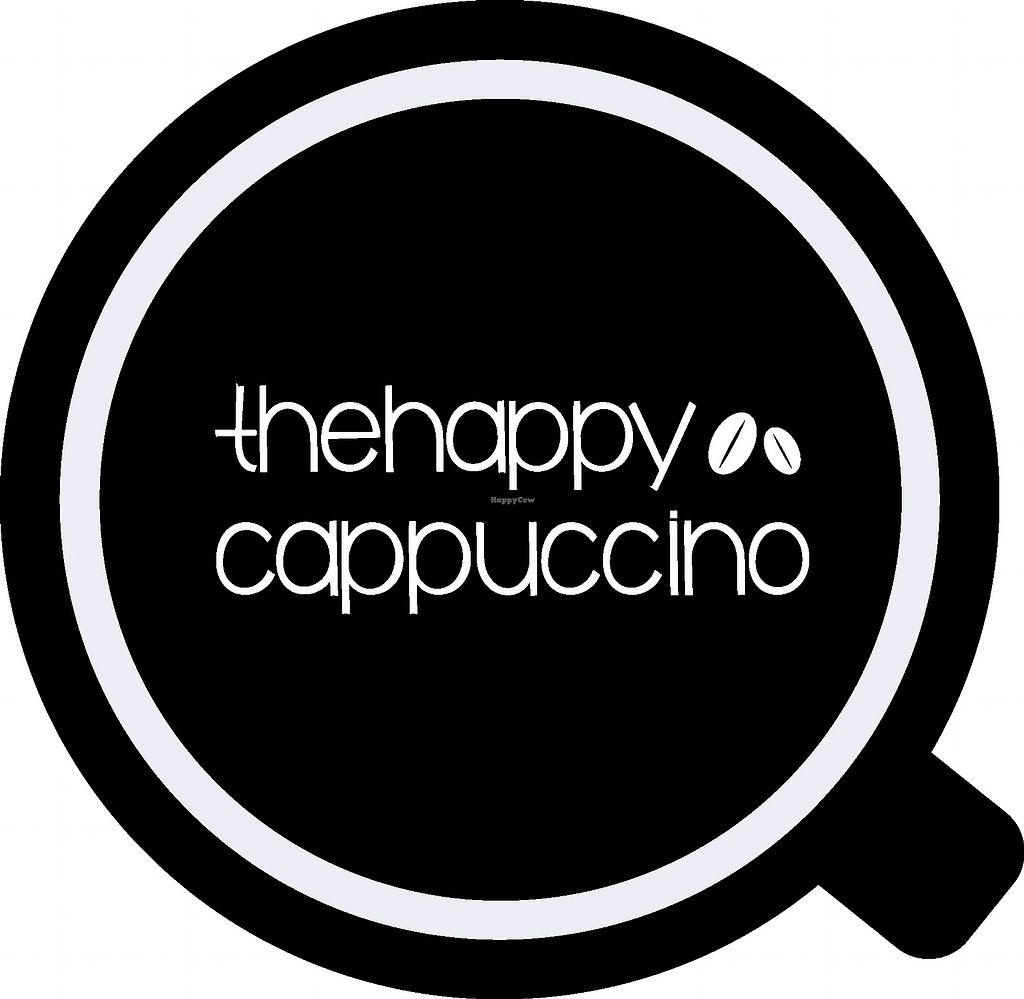 "Photo of CLOSED: The Happy Cappuccino  by <a href=""/members/profile/MattRobbins"">MattRobbins</a> <br/>The Happy Cappuccino <br/> September 14, 2017  - <a href='/contact/abuse/image/95818/304283'>Report</a>"