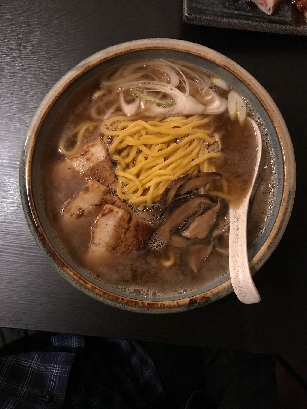 "Photo of Ichiza Kitchen & Tea House  by <a href=""/members/profile/NSmoke"">NSmoke</a> <br/>Ramen <br/> February 6, 2018  - <a href='/contact/abuse/image/95823/355527'>Report</a>"