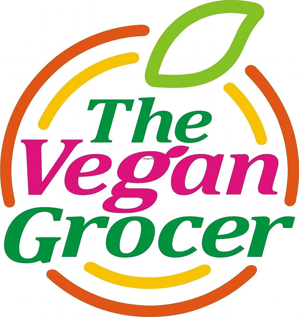 """Photo of The Vegan Grocer  by <a href=""""/members/profile/AuggieYap"""">AuggieYap</a> <br/>Because we love Animals and Mother Earth hence we are here! Products are all vegan!=) <br/> July 13, 2017  - <a href='/contact/abuse/image/95879/279897'>Report</a>"""