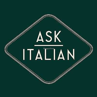 "Photo of Ask Italian  by <a href=""/members/profile/community5"">community5</a> <br/>Ask Italian <br/> July 10, 2017  - <a href='/contact/abuse/image/95918/278914'>Report</a>"