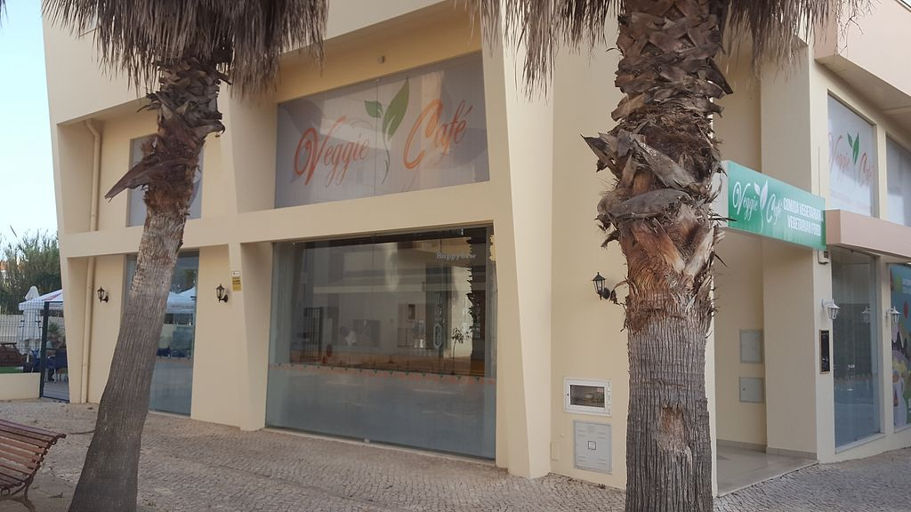 """Photo of Veggie Cafe  by <a href=""""/members/profile/SaraEllisson"""">SaraEllisson</a> <br/>Veggie Cafe <br/> July 15, 2017  - <a href='/contact/abuse/image/95965/280529'>Report</a>"""